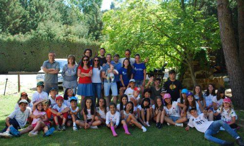 camp14 (35)